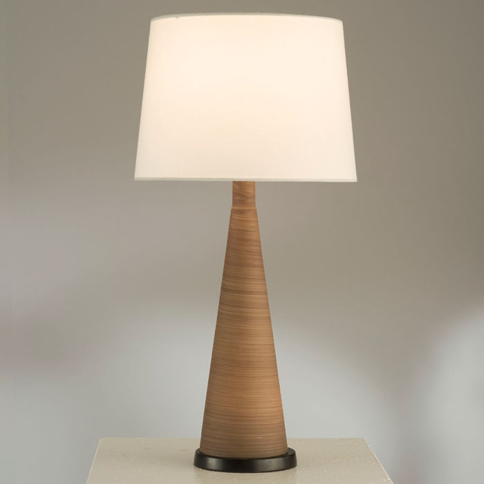 coronet lighting cpm. coronet table lamp dcg stores lighting cpm