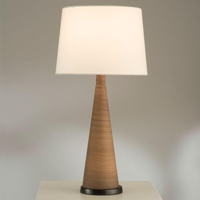 Coronet Table Lamp DCG Stores