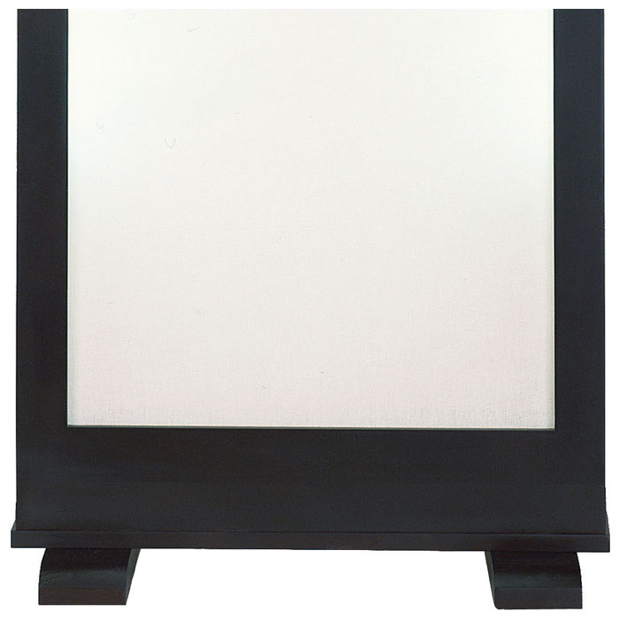 Illuminated Screen - NL-9508