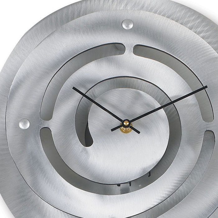 Question Of Time Clock - NL-PCQ1536