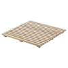 Le Click Wooden Tile - NSOLO-TF4001