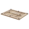 Le Click Wooden Tile Matt - NSOLO-TF4008