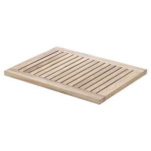 Le Click Wooden Tile Matt