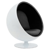 Orbit Ball Chair - NVO-HGYH1XX-OCC