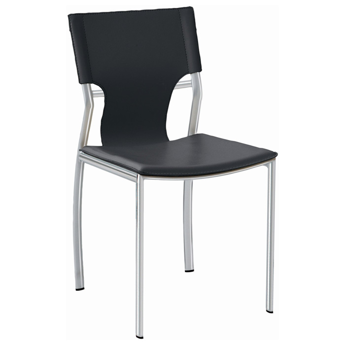 Lisbon Dining Chair Dcg Stores