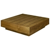 Dumas Coffee Table With Storage - NVO-HGSD15X-CT