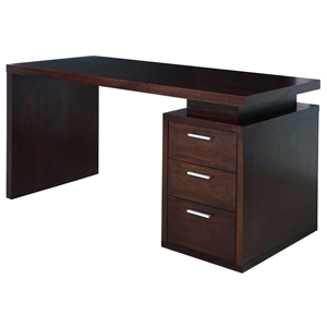 Benjamin Contemporary Office Desk