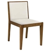 Bethany Dining Chair - NVO-HGSD10X-DC