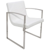 Clara Dining Chair - NVO-HGTA4XX-DC