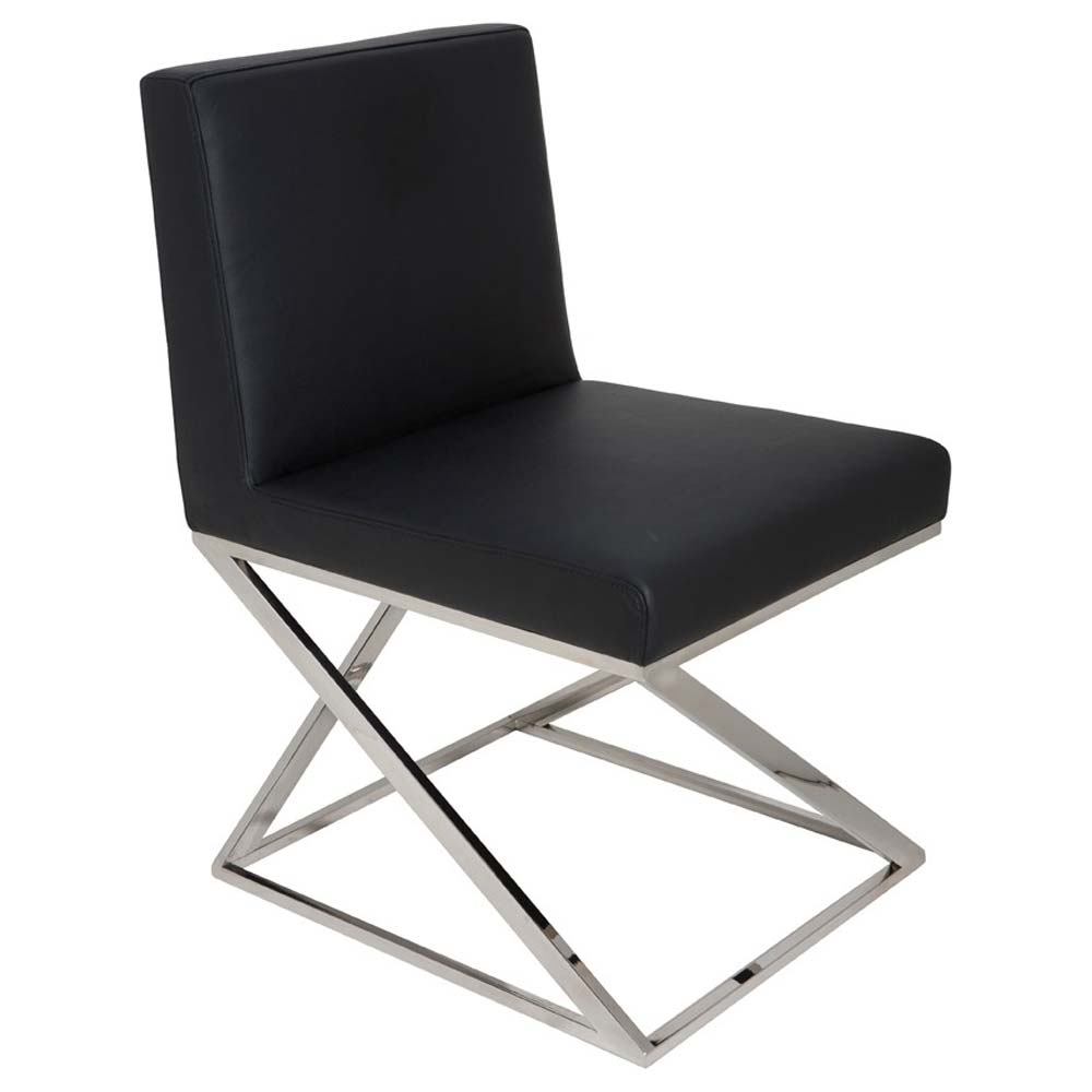 Toulon Dining Chair - NVO-HGTAXXX-DC