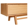 Grane Media Unit - Natural - NYEK-224416