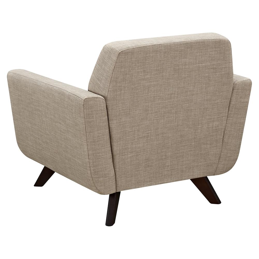 30 Dania Furniture Home Bar Karsten Dining  : 224462 7 from www.nhtfurnitures.com size 1000 x 1000 jpeg 437kB