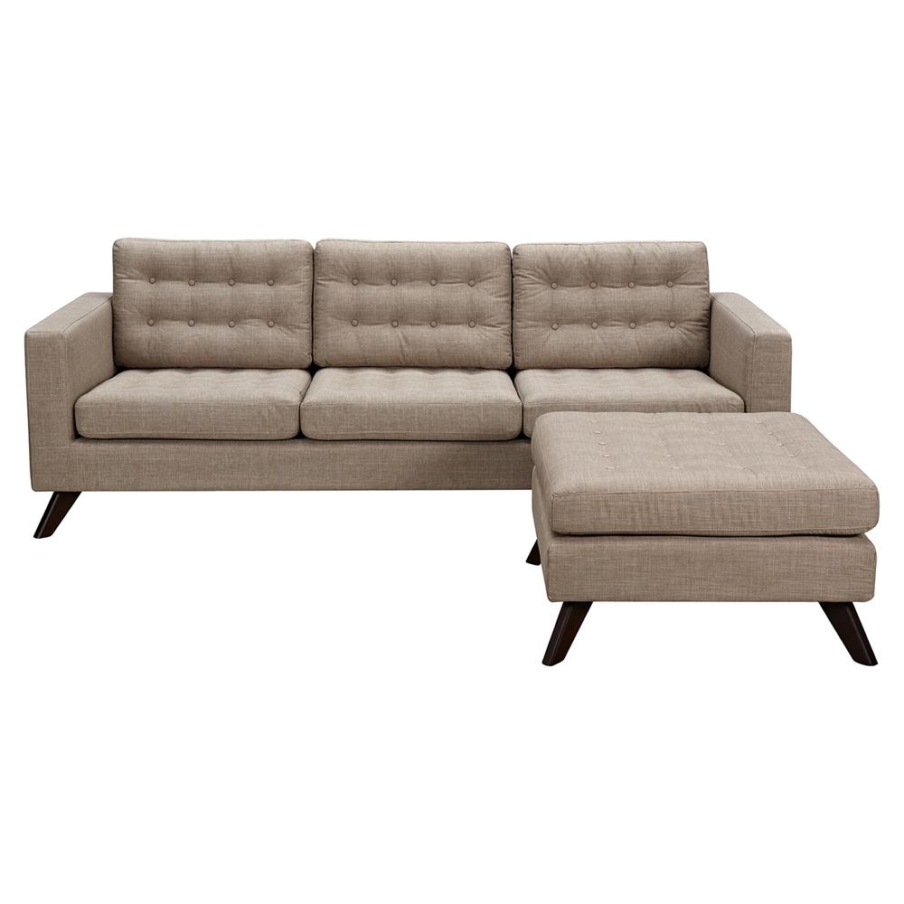 Mina Sofa Set