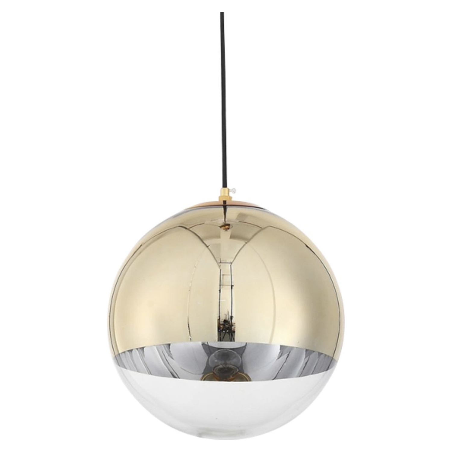 Alida Gold Pendant Light - NYEK-225551
