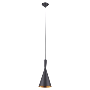Celia Pendant Light