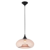 Janna Pendant Light - Brown - NYEK-225560