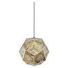 Elke Pendant Light - Gold - NYEK-225562
