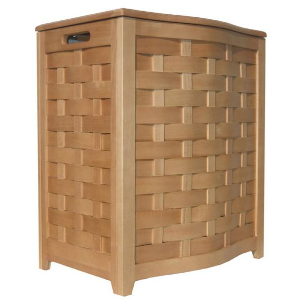 Avon Natural Hamper - Bowed Front