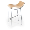ARP 24'' Counter Stool - OFF-PD9840