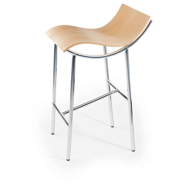 ARP 24'' Counter Stool
