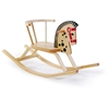 Baltic Rocking Horse - OFF-ROKHORS