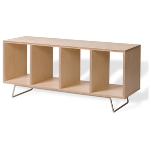 Bench Box with Legs