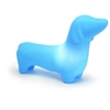 My Pet Lamp Dachshund - OFF-MEGDAS