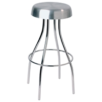 Jim 30%27%27 Bar Stool