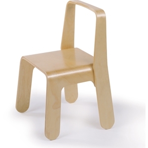 Look-Me Kids Chairs