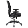 Space Seating 23 Series Professional Breathable Mesh Back Office Chair - OSP-2300