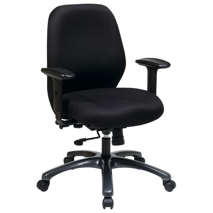 pro line ii ergonomic 24 hour office chair dcg stores