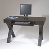 Avenue Six Lane Desk - OSP-LAN25