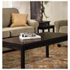 Avenue Six Mainstreet Nesting Tables - OSP-MST19