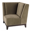 Merge Corner Chair - OSP-MRG51C-P16
