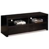 Main Street Multi-media Console - OSP-MST4060