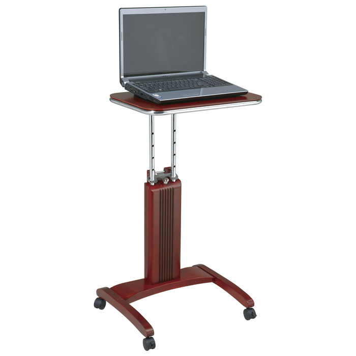 Pro-Line II Precision Laptop Stand - OSP-PSN62