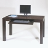 Avenue Six Plaza Desk - OSP-PZA25