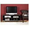 Wall Street 48'' Media Center - OSP-WST4048