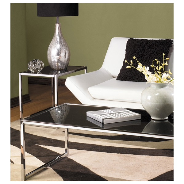 Avenue Six Yield Coffee Table - OSP-YLD12