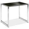 Avenue Six Yield End Table - OSP-YLD09