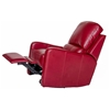 Perth Modern Leather Recliner Chair - Swivel, Glider - OHF-1170-19