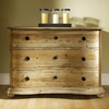 drawers curated universal homeworld threshold drawer trim dresser dressers furniture products height width item