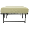 Pragma Foldable Quad-Fold Bed Frame