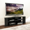 Essentials 60 Inch TV Stand - Black - PRE-BCTG-1101-1