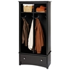 Sonoma Entryway Organizer with Drawer - PRE-XEL-3369-K