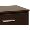 Coal Harbor 5-Drawer Chest - PRE-XCH-5500-K