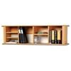 Ingram Contemporary Wall Hutch - PRE-XHD-1348