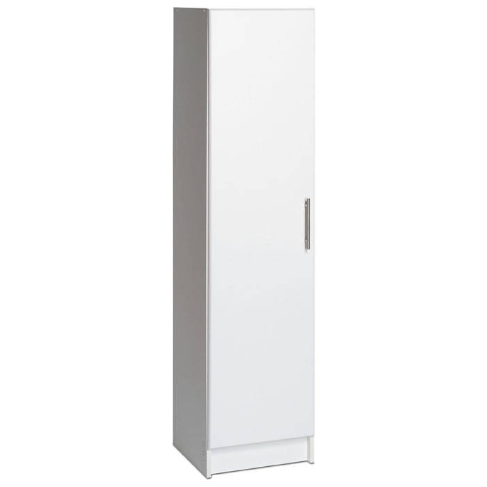 Elite 16 Inch Broom Cabinet Dcg Stores
