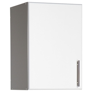 Elite 16 Inch Stackable Wall Cabinet