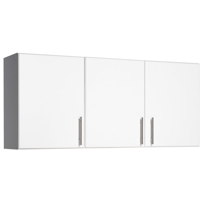 Elite 54 Inch Wall Cabinet Dcg Stores